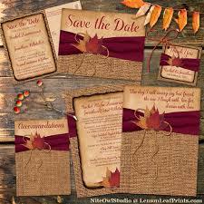 fall wedding invitations https i pinimg 736x 88 dd 29 88dd2941eee44d4