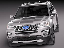 Ford Escape Colors - ford escape colors best new interior car concept spy 2018 myeezi