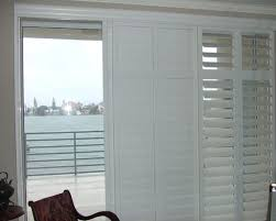 interior shutters home depot shutters for sliding glass doors home depot exterior plantation