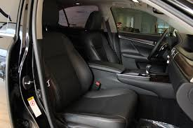 lexus gs rear seat fold 2014 lexus gs 350 stock p027708 for sale near vienna va va
