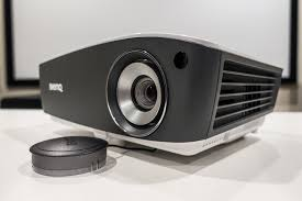 Cool Things To Buy For Your Room Our Top Indeed Stuff Have by The Best Cheap Projector Wirecutter Reviews A New York Times