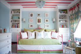 fun decor ideas enchanting fun bedroom ideas home design amusing with in decor