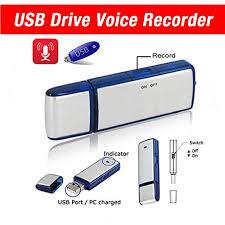 mac mini best buy 1 usb flash drive mini digital audio voice recorder dictaphone