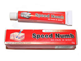 how long does tattoo numbing cream take to work speed numb numbing cream cheap numbing cream