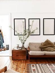 Best  Living Room Vintage Ideas On Pinterest Mid Century - Vintage design living room