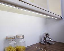 Under Cabinet LED Lights EBay - Kitchen under cabinet led lighting