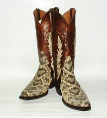 the man from pistol creek black jack boots made in usa
