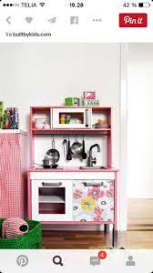 Homemade Play Kitchen Ideas 69 Best Play Kitchen Images On Pinterest Play Kitchens Kitchen