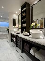 above counter bathroom sink above counter bathroom sinks lightandwiregallery designed for your
