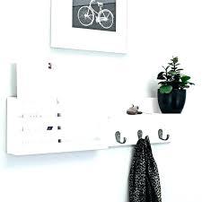 photo holder wall key holder key holder for wall wall key holder key holder