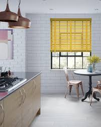 What Colour Blinds With Grey Walls 20 Colour And Interior Window Trends For 2017 Blinds Curtains