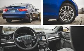 2015 toyota hybrid camry 2015 toyota camry hybrid test review car and driver