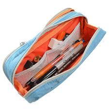 pencil cases nomadic pe 08 pencil cult pens