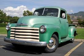 Pickuptrucks Com 1973 To 1998 Old Chevy Truck Pictures By Year Best Truck In The Word 2017