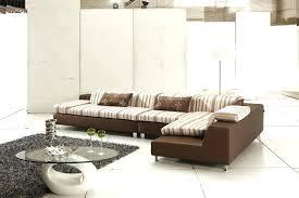 White Living Room Chair Living Room Boromir Info