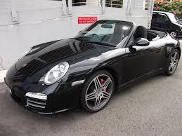 porsche 911 convertible rent a porsche 911 carrera 4s pdk by ace drive car rental