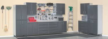 Closetmaid Garage Storage Cabinets Closetmaid Garage Cabinets Home Design Ideas