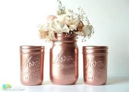 Home Decorations Wholesale Vases Decor For Home Decorations Wholesale Big Flower Pots Vase