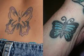 butterfly meaning plus stunning designs tattoomagz