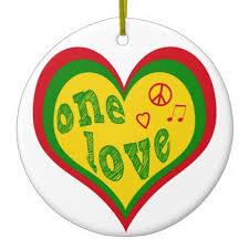 peace reggae decorations peace reggae