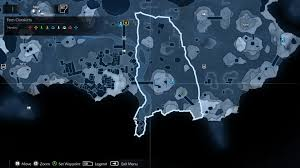 Map Of Mordor Steam Community Guide 100 Achievement Guide