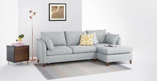 Memory Foam Mattress Sofa Bed by Furniture Bari Corner Storage Sofabed With Memory Foam Mattress