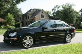 2006 mercedes c55 amg find used 2006 mercedes c55 amg 50k mi exc cond recent