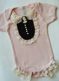 handmade baby items editors best of 2008 the coolest kids clothes baby clothes