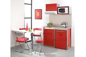 cuisine kitchenette kitchenette lapeyre fabulous cuisine en en plaque with es
