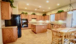 Best Paint For Kitchen Cabinets How To Paint Kitchen Cabinets White Best Paint For The Job