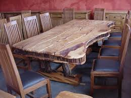 Amish Made Kitchen Tables by Kitchen Table For 10 Gallery With Amish Sets Decorative Decoration
