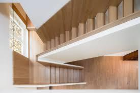 living room room interior tiles design for staircase 2017 living