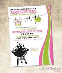 couples shower invitations etsy purple wedding invite purple wedding invites uk card