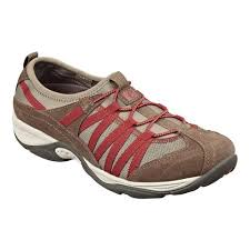 Comfortable Dress Shoes For Walking 26 Best Shoes Images On Pinterest Comfortable Shoes Walking