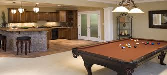 Painting Basement Floor Ideas by Mesmerizing Interior Nice Game Room Basement Remodel Pool Table