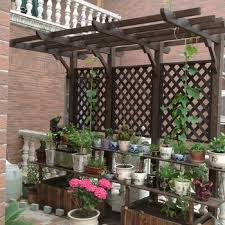 cheap balcony plant rack find balcony plant rack deals on line at