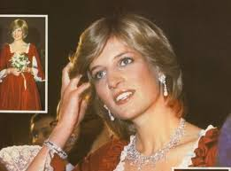 wedding gifts elizabeth 178 best royal jewels 2 images on crown