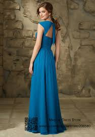 turmec wedding guest cap sleeve dresses for women