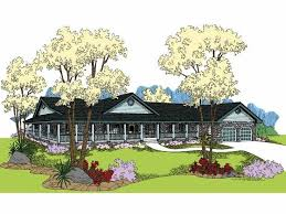 country house plans with porches 20 best houseplans images on country house plans