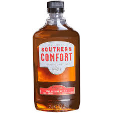Southern Comfort Drink Southern Comfort 70 Proof