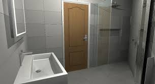 wet room bathroom design wet room design ideas installation services and wetroom kits surrey