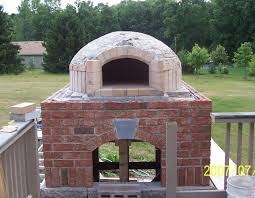 Build Brick Oven Backyard by 51 Best Mosaic Ideas Images On Pinterest Mosaic Ideas Mosaic