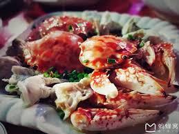 m騁ier cuisine 这个夏天 一起感受泉州 那令人倾心的海岸吧 石狮自助游攻略 马蜂窝
