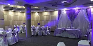 led lighting for banquet halls one banquet hall weddings get prices for wedding venues in ny