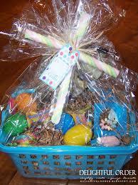 inexpensive easter baskets delightful order inexpensive easter basket ideas