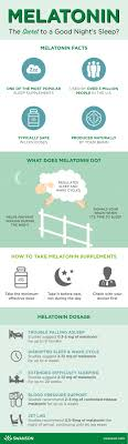 how long before bed should you take melatonin melatonin dosage how much melatonin should you really be taking
