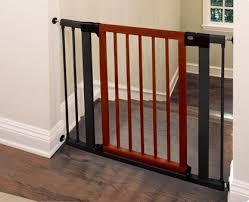 Banister Safety Child Safety Gates Child Safety Gates For Stairs Size John