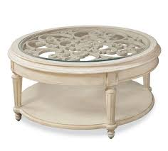 square cottage coffee table cottage coffee table shop beautiful cottage style coffee tables with
