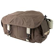 domke 700 02a f2 original rugged wear camera bag amazon co uk