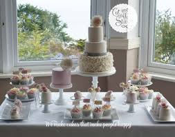 wedding cake table cake tables wedding cakes cut me a slice the cake makers